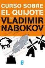 Curso sobre El Quijote (ebook)