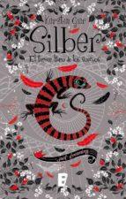 Silber. El tercer libro de los sueños (Silber 3) (ebook)