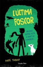 L'última foscor (ebook)