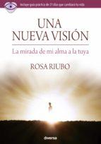 Una nueva visión (ebook)