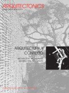 Arquitectura y contexto (ebook)