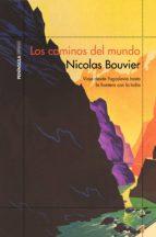 Los caminos del mundo (ebook)