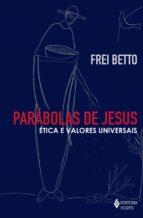 Parábolas de Jesus (ebook)