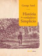 História do verdadeiro simplício (ebook)