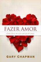 Fazer amor (ebook)