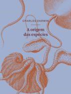 Origem das espécies (ebook)
