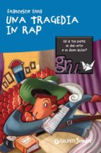 Una tragedia in rap (ebook)