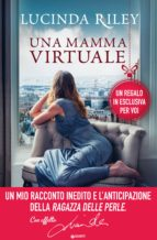 Una mamma virtuale (ebook)