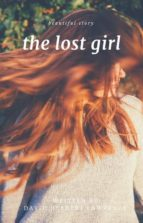 The Lost Girl (ebook)