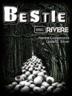 Bestie (ebook)