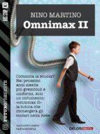 Omnimax II (ebook)