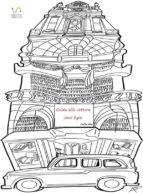 Guida alla lettura... Jane Eyre  (ebook)