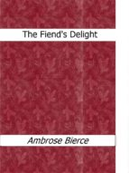 The Fiend's Delight (ebook)