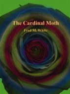 The Cardinal Moth (ebook)