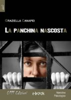La panchina nascosta (ebook)