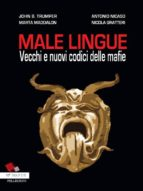 Male Lingue (ebook)