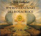 Il Cristianesimo dei Rosacroce (ebook)