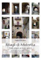 Ritagli di Mistretta (ebook)