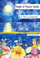 Magia di Mezza Estate (ebook)