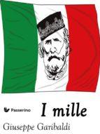 I Mille (ebook)