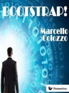 Bootstrap! (ebook)