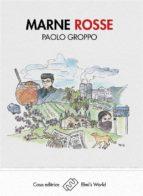 Marne Rosse (ebook)