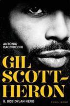 Gil Scott Heron (ebook)
