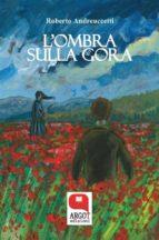 L'ombra sulla gora (ebook)