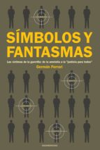 Símbolos y fantasmas (ebook)