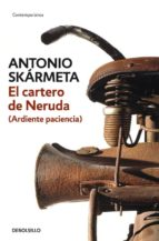 El cartero de Neruda (ebook)