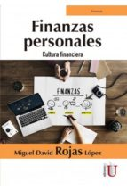 Finanzas personales (ebook)
