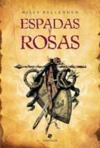 Espadas y rosas (ebook)