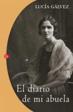 El diario de mi abuela (ebook)