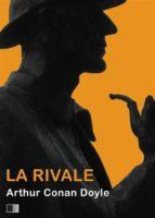 La Rivale (ebook)