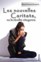 Les nouvelles Caritats (ebook)