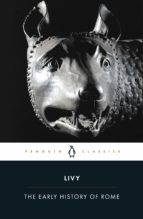 The Early History of Rome (ebook)