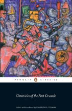 Chronicles of the First Crusade (ebook)