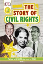 The Story Of Civil Rights (eBook)