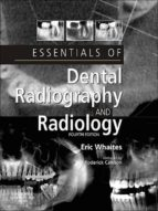 Essentials of Dental Radiography and Radiology E-Book (ebook)