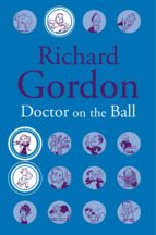 Doctor On The Ball (ebook)