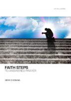 Faith Steps To Answered Prayer (ebook)
