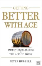 Getting Better With Age (eBook)