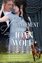 The Arrangement (ebook)