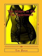 THE WIDOW IN THE FAR APARTMENT