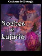 NOCHES DE LUJURIA