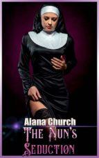 The Nun's Seduction (ebook)