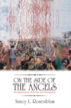 On the Side of the Angels (ebook)