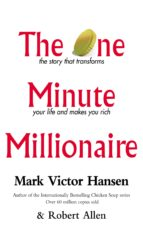 The One Minute Millionaire (eBook)
