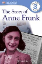 The Story of Anne Frank (eBook)