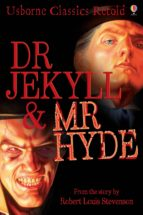 Dr Jekyll and Mr Hyde (ebook)